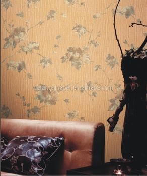 mural rasch wallpaper 3d nature wallpaper download buy naturemural rasch wallpaper 3d nature wallpaper download