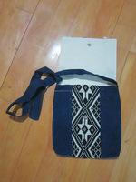 Vietnam brocade custom bag - handmade, wholesale & cheap bag - nice products from Vietnam