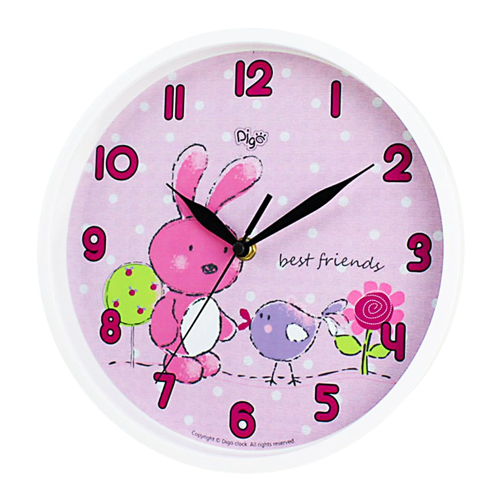 Cheap Kids Wall Clocks Shenzhen Find Kids Wall Clocks Shenzhen