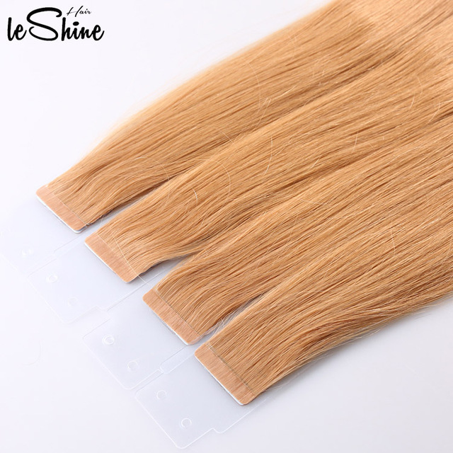China Human Hair Extensions Skin Weft Wholesale Alibaba