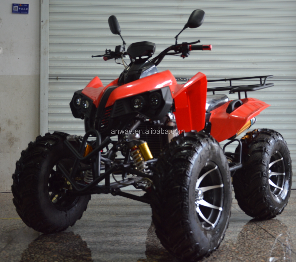 Cheap atv user guide user manuals owners manua array 250cc atv for sale cheap 250cc atv for sale cheap suppliers and rh alibaba fandeluxe Images