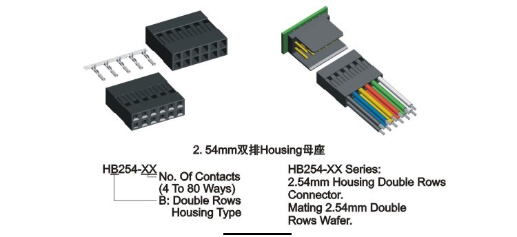 KK 5159 Series Crimp MOLEX Tin Plated Contacts 22 AWG Socket 08-70-0048 Contact