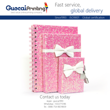 Paper Stationery Printing Paper Stationery Printing Direct From