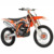 2019 Wholesale 2 wheel 250cc Pit Bikes Cheap China Motorcycle for sale