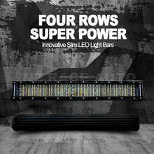 Discovery Light Bar Discovery Light Bar Suppliers And