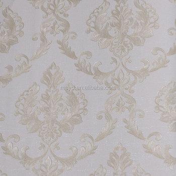 Home Interior Design Catalog Photo Free Sample 3d Pvc Wallpaper Wallcoating