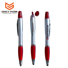 Smartphone Touch Screen Branded Stylus Pen