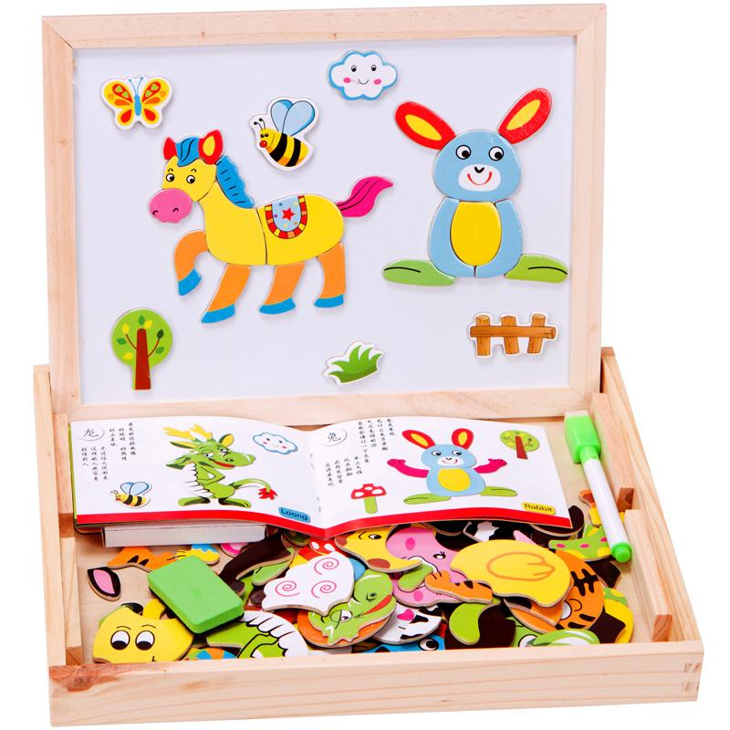 magnettafel kinder kaufen billigmagnettafel kinder partien aus china magnettafel kinder. Black Bedroom Furniture Sets. Home Design Ideas