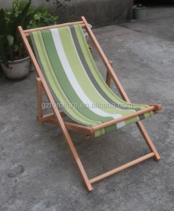 Cabana Beach Chair, Cabana Beach Chair Suppliers And Manufacturers At  Alibaba.com