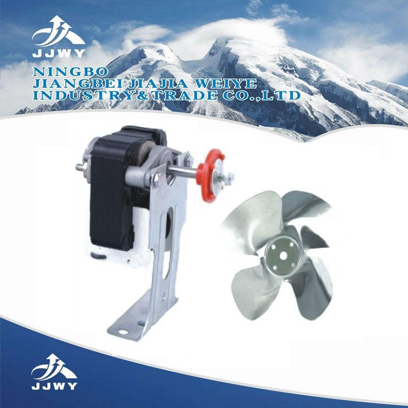 Finden Sie Hohe Qualität C Rahmen Schattigen Pol Motor Hersteller ...