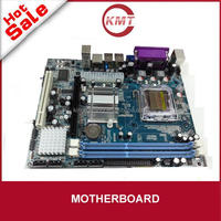 Foxconn motherboard G41 / LGA 775 Socketmotherboard,used motherboard,mainboard,mother board