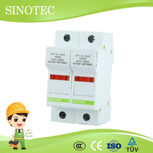 Fuse box cutout cover cabinet with ce_220x220 fuse box cabinet, fuse box cabinet suppliers and manufacturers at cabinet fuse box cover at fashall.co