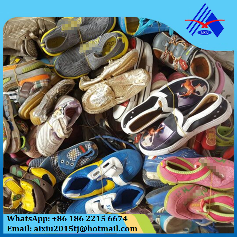 China Product Buy Sell Kids Used Shoes - Buy Used Shoes,Sell Used  Shoes,Kids Used Shoes Product on Alibaba com