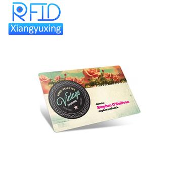 Rfid Wedding Invitation Card Custom Printing Facebook Id Card - Buy  Facebook Id Card,Printing Card,Wedding Invitation Card Product on  Alibaba com