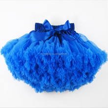 Petti skirt Baby pettiskirt Baby tutu dress Baby girl birthday outfit Birthday tutu Cake smash outfit