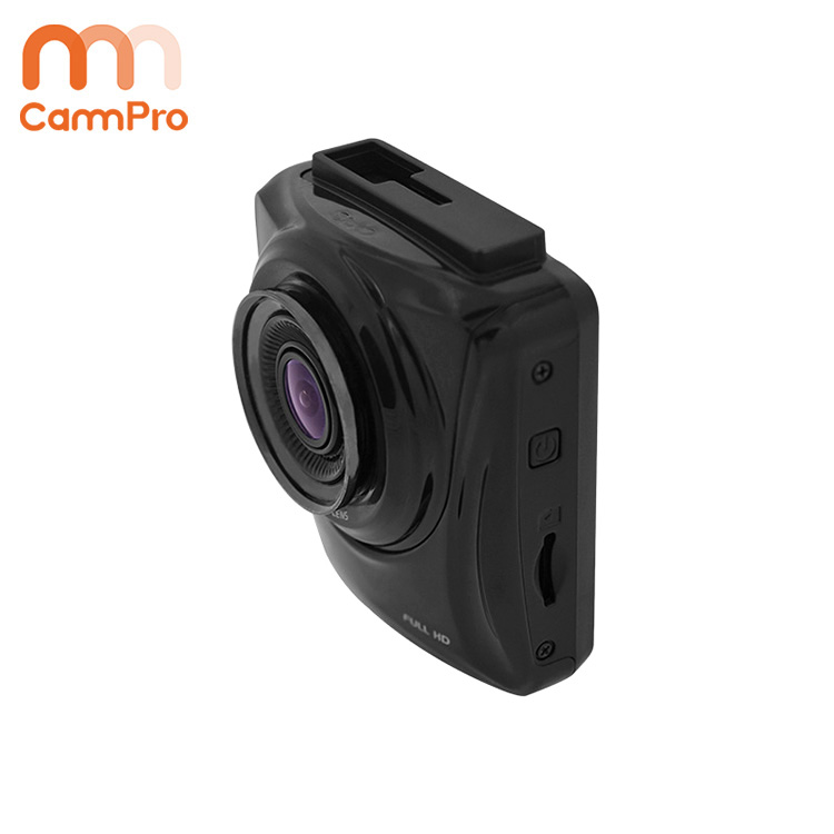 China wholesale high quality hd 720p all-round car camera system