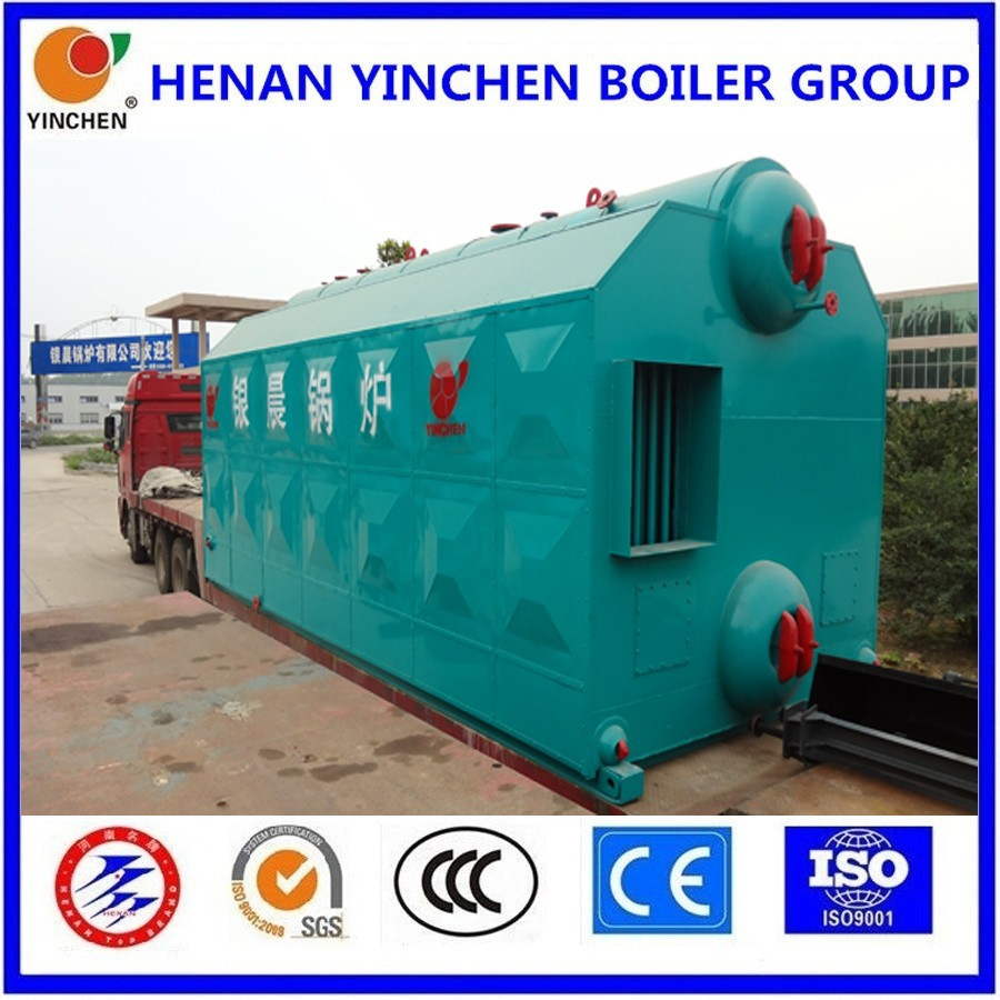 China Boiler Drum, China Boiler Drum Manufacturers and Suppliers on ...