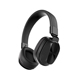 Wholesale OEM Retro Phone Headset bluetooths Stereo Dual Wireless Headphones For Tv