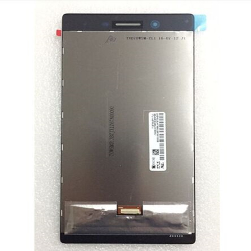 Thay Màn Hình Lenovo TB3-730
