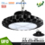 2016 Hot sell new design factory price UFO 150w led high bay light led flood light suppliers