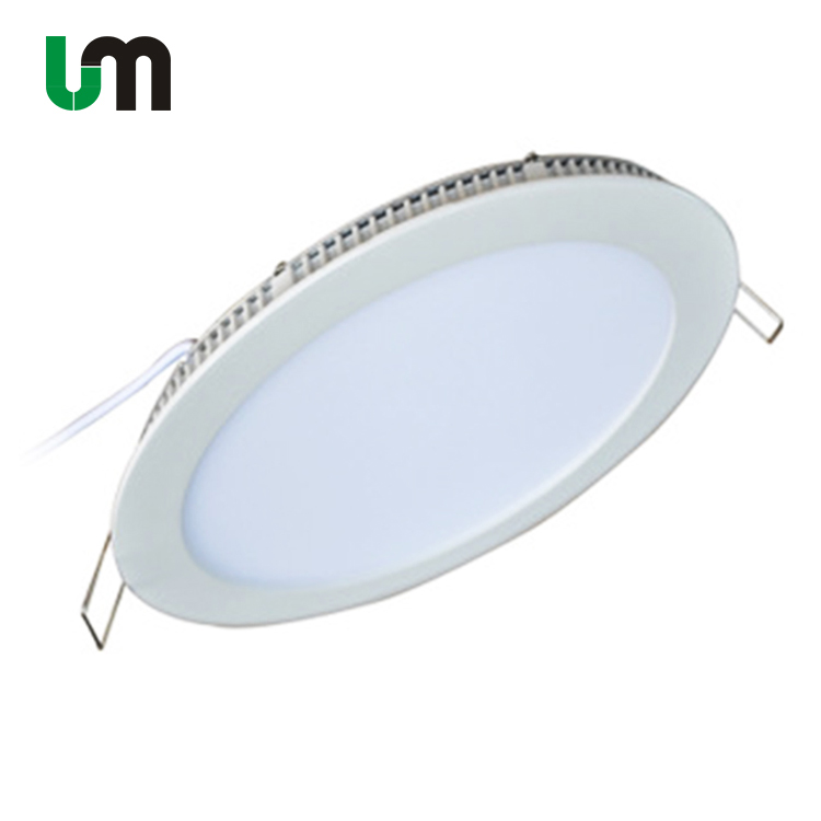 unique design high energy saving led downlights hot sale products