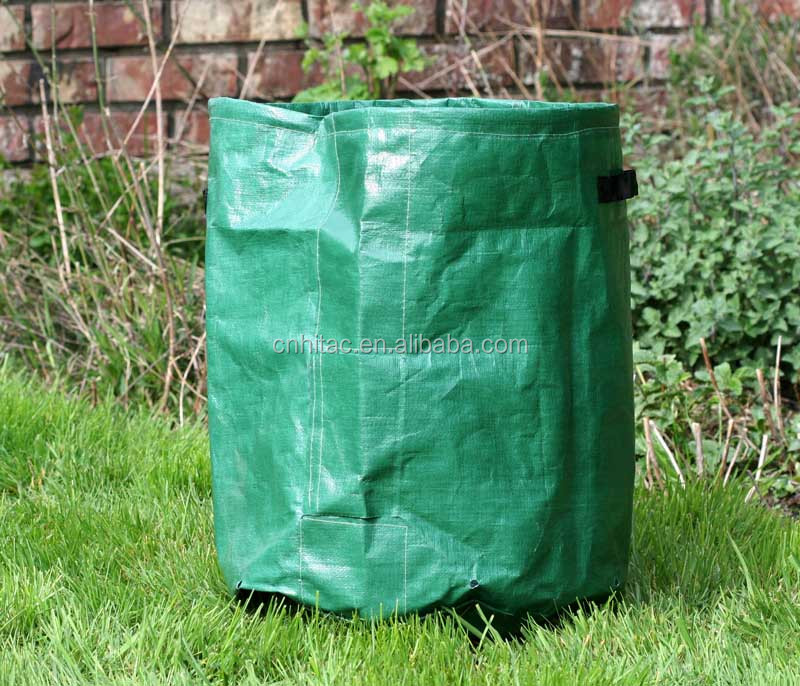 Image Result For Where To Buy Compost For Vegetable Garden