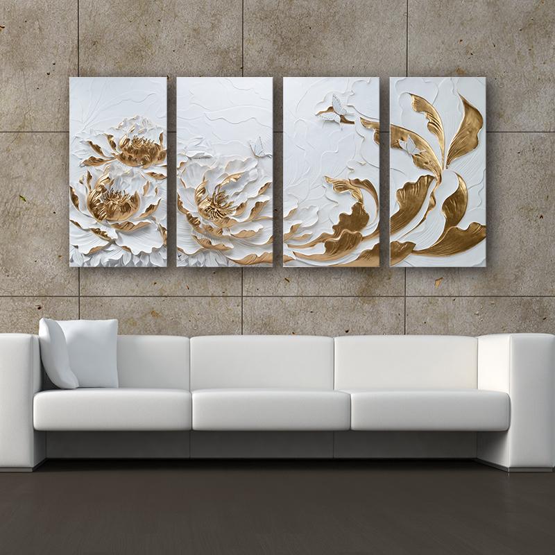 hotel decorative wall art restaurant decor painting home goods wall art - Home Goods Wall Decor