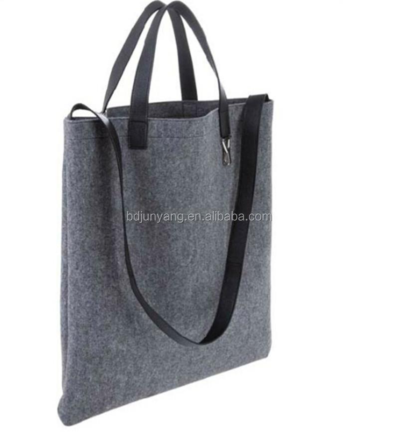 Private Label Handbags Supplieranufacturers At Alibaba