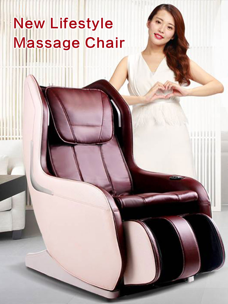 2019 New Massage Chair/Modern Bedroom Furniture