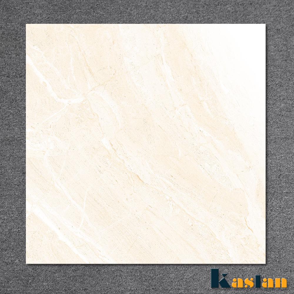 Ceramic floor tile 800x800 wholesale floor tile suppliers alibaba dailygadgetfo Gallery