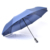 23 inch 10K promotional products waterproof custom make automatic fold umbrella