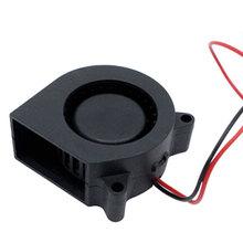 3D printer Accessories Titan Aero Heat sink extruder and V6