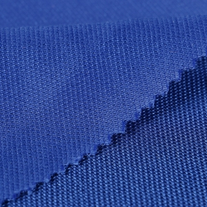 Cheap Waterproof Polyester Lining Mesh Fabric for Dress