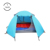 Outdoor Waterdichte Ultra Licht Backpacken Compact 2 Persoon Grote Familie Camping Wandelen Tent