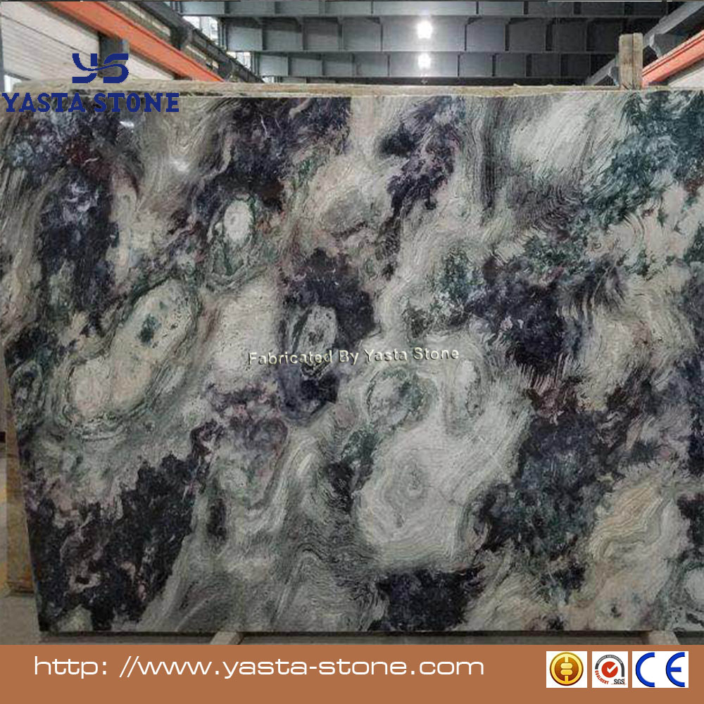 Good price hight quality flooring tiles Natural quartz <strong>stone</strong>