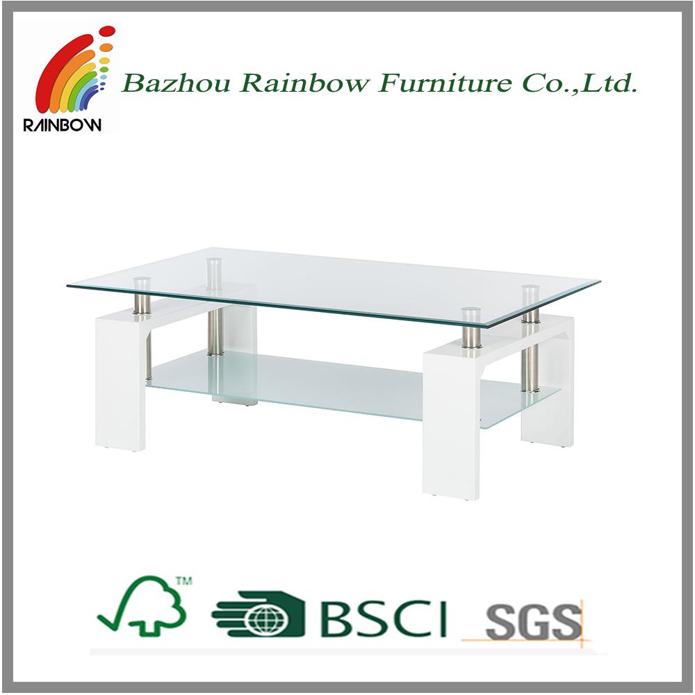 Japanese tea table dimensions - Tea Table Furniture Tea Table Furniture Suppliers And Manufacturers At Alibaba Com