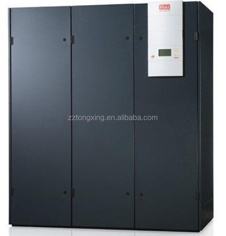 Tabletop Temperature Sensor For Temperature Humidity Air Conditioner