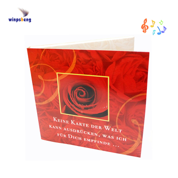 Custom myanmar marathi wedding marriage invitation card luxury