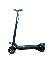 2 wheel standing mobility electric scooter