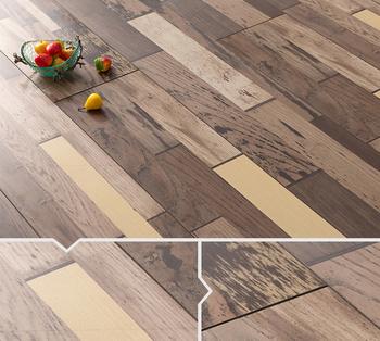 Style Selections Easy Clean Heat Resistant Vinyl Flooring Buy Heat - How to clean yellow stained vinyl floors