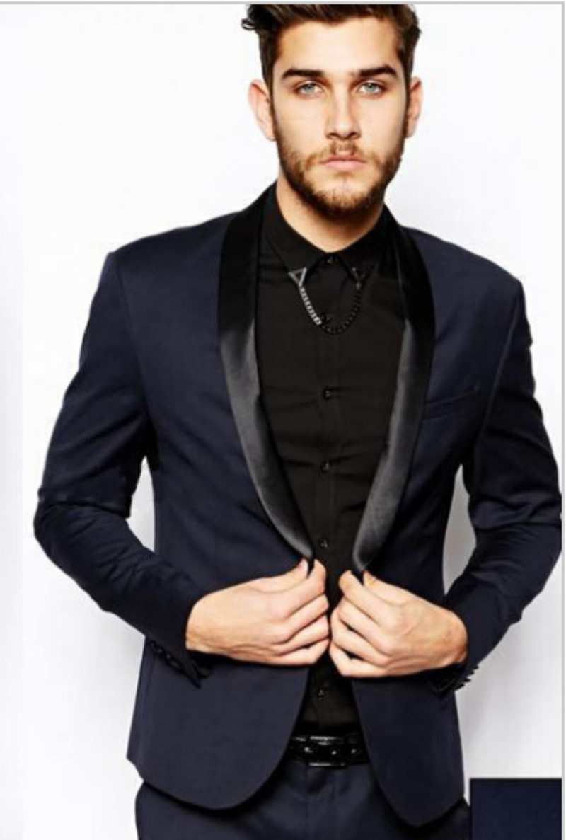 Discover the best Men's Clothing in Best Sellers. Find the top most popular items in Amazon Best Sellers.