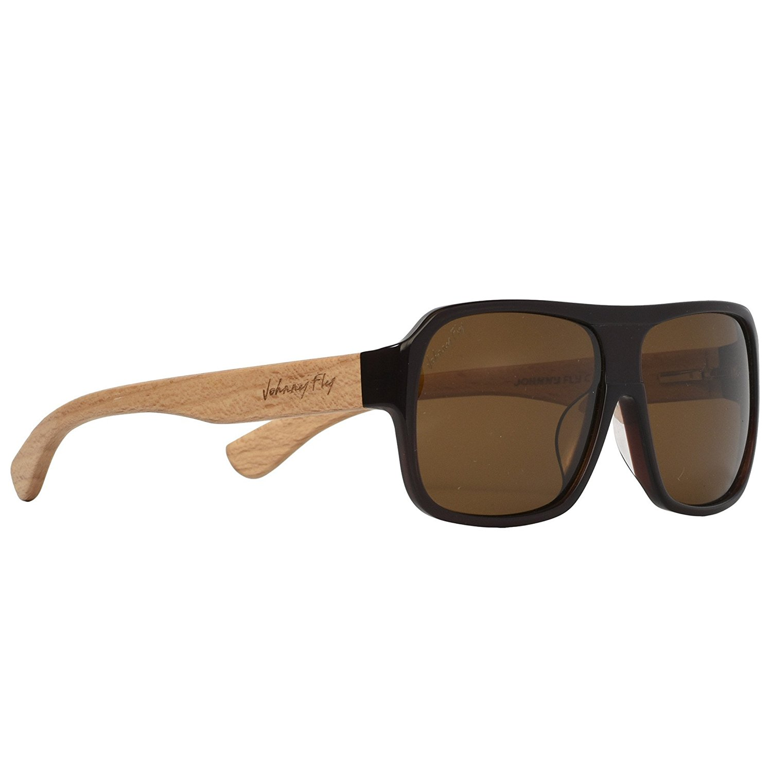 3dfd28ab2b5f Cheap Bomber Sunglasses, find Bomber Sunglasses deals on line at ...