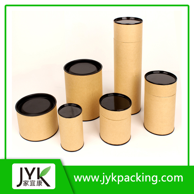 Sandal Incense Packaging Small Round Cardboard Box Manufacturer ...