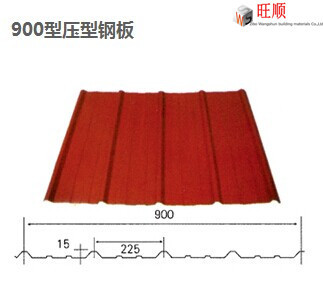 Roof Zinc Size Amp Roof Batten Sc 1 St Stratco