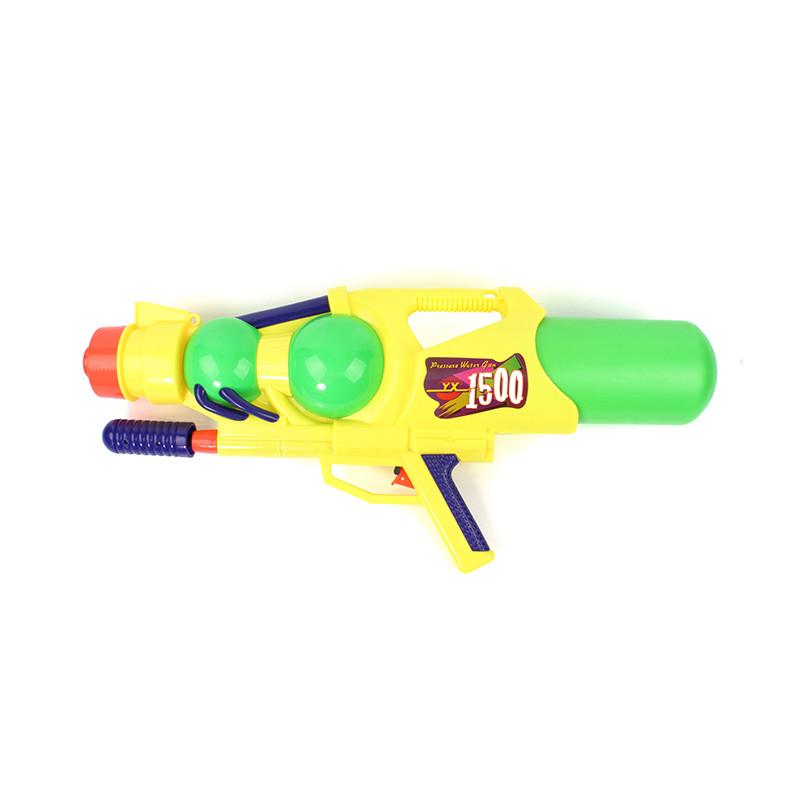 gros pistolet à eau gicler blagues orgie