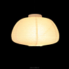 Pendant Light Accessories Rice Paper Lamp shade