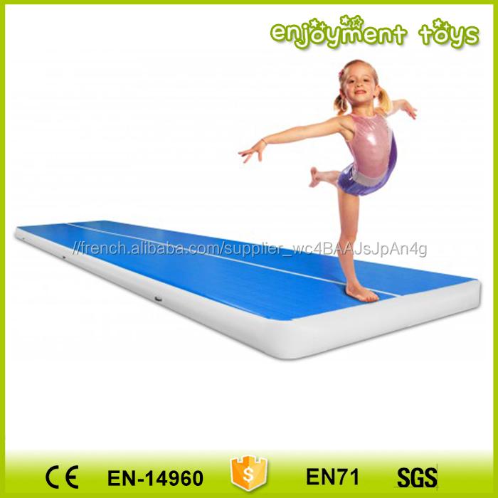 Professionnel pas cher de gymnastique tapis de chute pour les enfants pour  vente EA-26 d0cd05d18d0