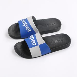 fcd67f792698d3 Flip Flop Sandals Pvc