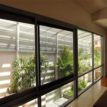 Manufacturer Cheap Waterproof Aluminum Sliding Window Price Philippines on house window chandelier, house window curtains, house window panel, house window tint, house window covers, house window awnings, house window hardware, house window beach, house window cap, house window shade, house window roof, house window forest, house tarps, house tent, house fabric, house window frame, house window paint, house window platform, house window wall, house window glass,