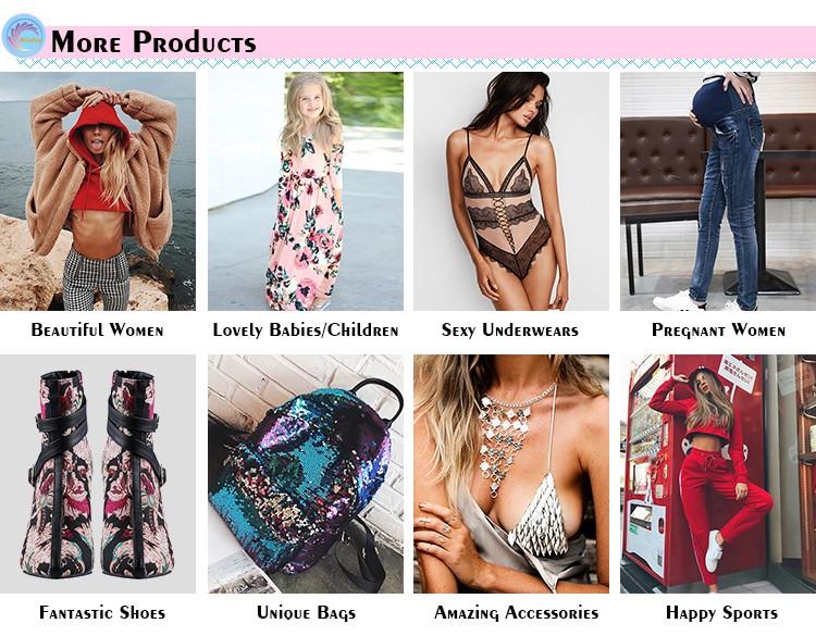179dffb04a45 NS2246 European Fashion Women Casual Ladies Career Handbags